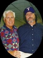 Dale  Watkins