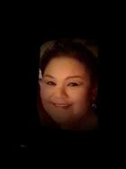 Esperanza Zapata