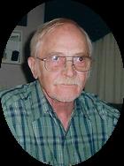 Nicholas Ducas