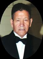 Elias Avila