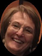 Margaret Boyett