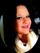 Jeannette  Brooks