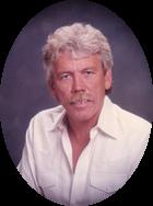 Gene Trexler