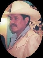 Mario Barrientos