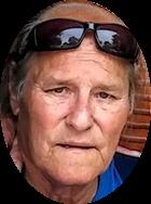 Roy  Miller