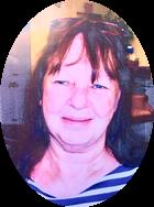 Kathy Flournoy