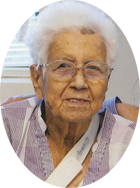 Alice Muzquiz