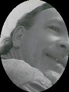 Brian Heppner