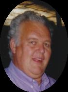 Herman  Gillham