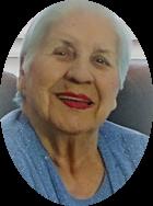 Bertha Perez